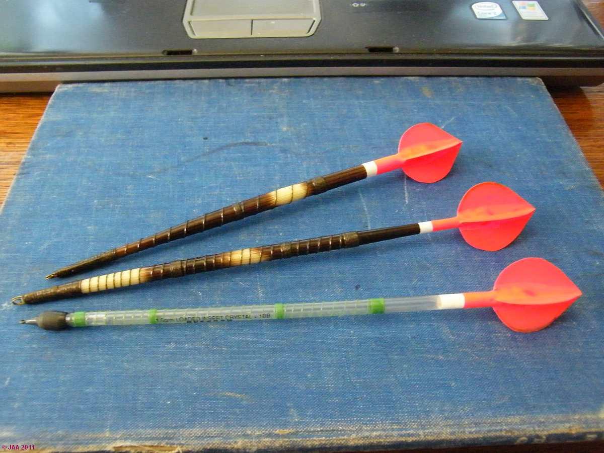 Fettling darts nvjuhfo Choice Image